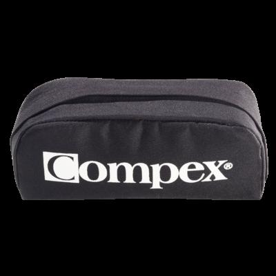 ElektrostymulatoryCompex torba