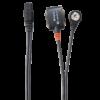 elektrosyumulatory compex akcesoria sensory