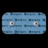 elektrody do elektrostymulatora 8.0