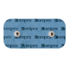 elektrosyumulatory compex elektroda 50x100 2