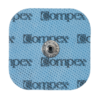 elektrosyumulatory compex elektroda 50x50
