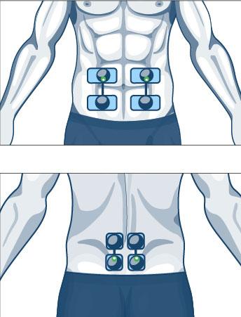 miejsce-na-elektrode-3-elektrostymulatory