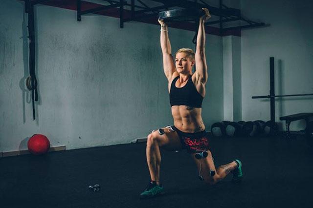 elektrostymulacja mięśni odchudzanie