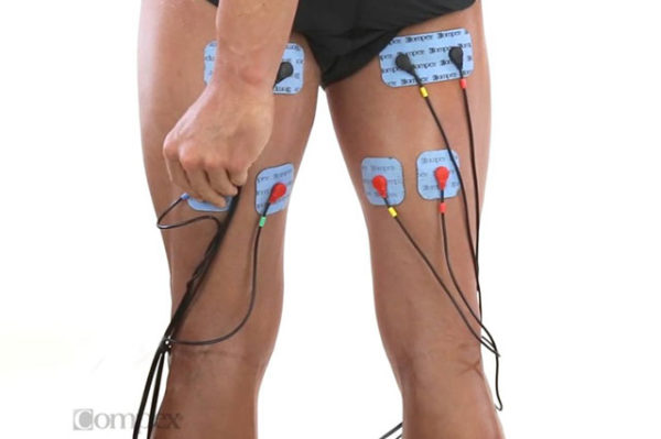 elektrostymulatory-kolano-ból-artroskopia-bracing-13