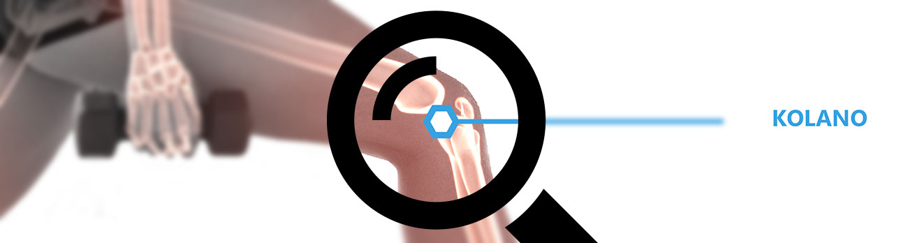 elektrostymulatory-kolano-ból-artroskopia-bracing-14