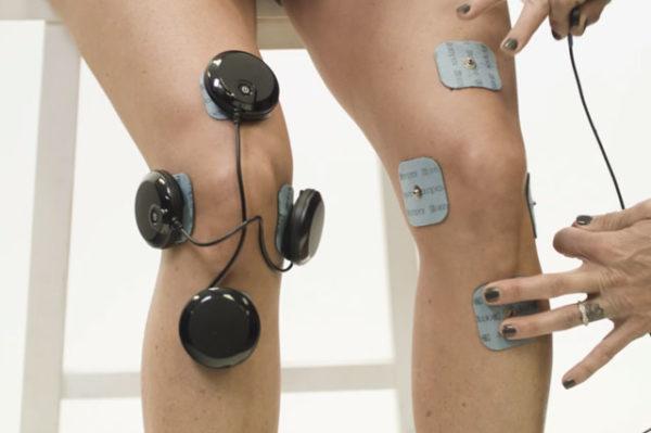 elektrostymulatory-kolano-ból-artroskopia-bracing-9