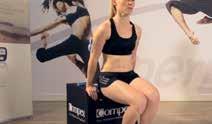 elektrostymulatory-trening-fitness-integracja-obrazek-10 (14)