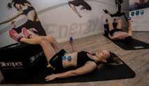 elektrostymulatory-trening-fitness-integracja-obrazek-10 (3)