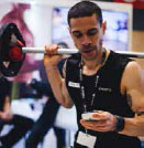 elektrostymulatory-trening-fitness-integracja-obrazek-2