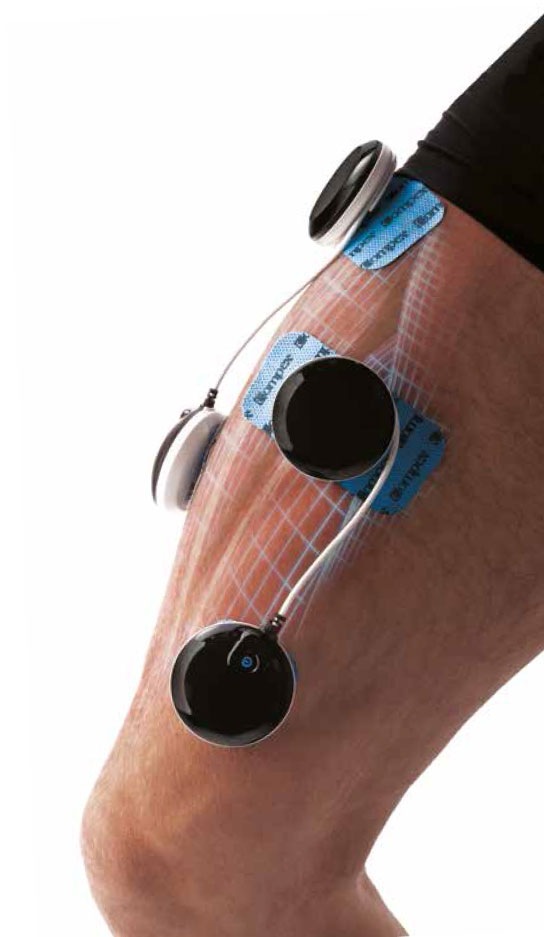 elektrostymulatory-trening-fitness-integracja-obrazek-4
