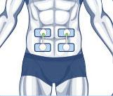 elektrostymulatory-trening-fitness-integracja-obrazek-ikona-1