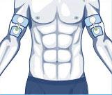 elektrostymulatory-trening-fitness-integracja-obrazek-ikona-2