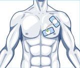 elektrostymulatory-trening-fitness-integracja-obrazek-ikona-4