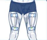 elektrostymulatory-trening-fitness-integracja-obrazek-ikona-6
