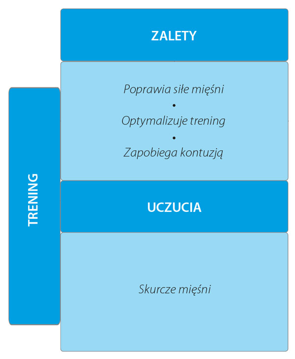 elektrostymulatory-trening-fitness-integracja-obrazek-schemat-1