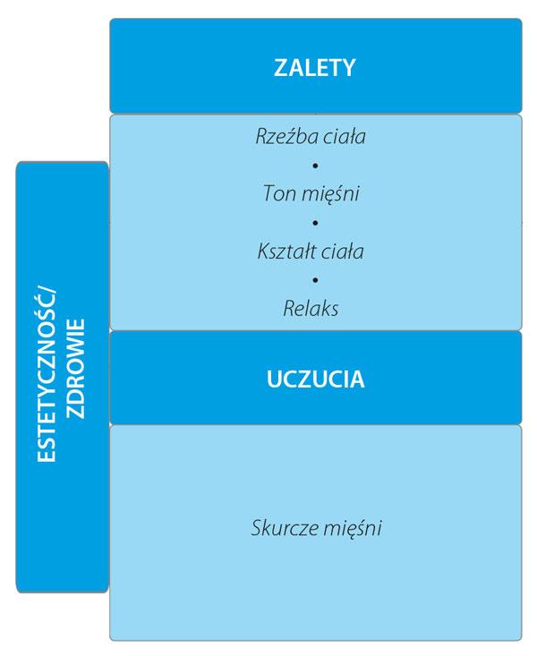 elektrostymulatory-trening-fitness-integracja-obrazek-schemat-4