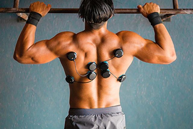 13-elektrostymulatory-plecy-ból-bracing