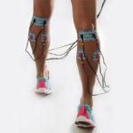 5-elektrostymulatory-łydka-ból-bracing