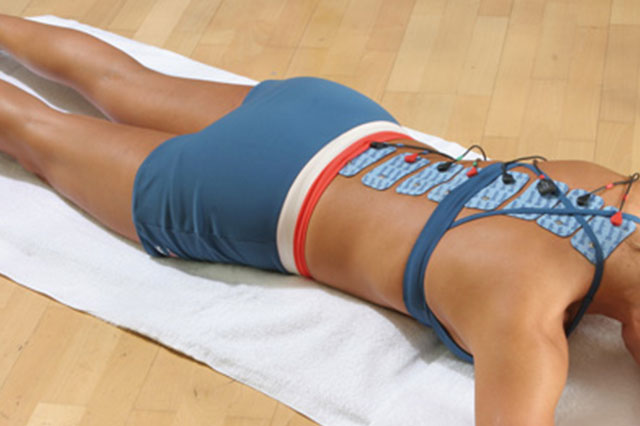 9-elektrostymulatory-plecy-ból-bracing