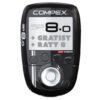 Compex SP 80 raty 0