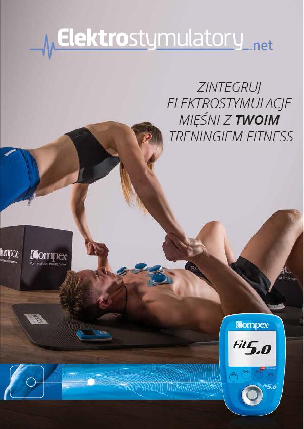 elektrostymulatory trening fitness integracja obrazek-01