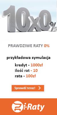 elektrostymulator compex sp 80 Baner Raty 0%