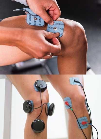 elektrody compex