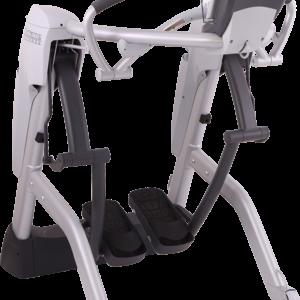 octane fitness zr7