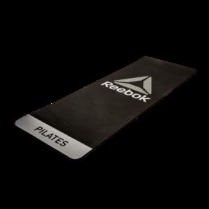 Mata-Reebok-pilates