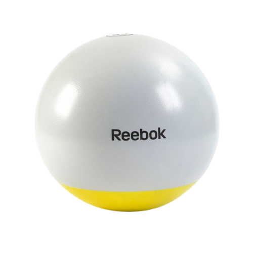 Pilka-gimnastyczna-Reebok-75cm