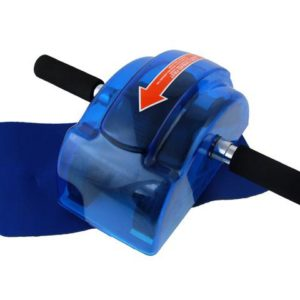 Roller Super Slider