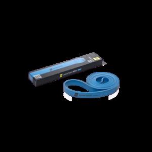 guma-do-cwiczen-powerband-niebieska (2)