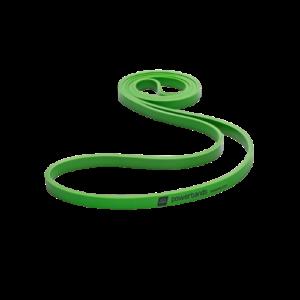 guma-do-cwiczen-powerband-zielona
