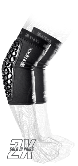 compex defender elbow