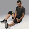 stabilizator do kolan compex