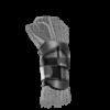 stabilizator nadgarstka compex compex wirst wrap