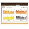 oprogramowanie breatheLINK Trenazer oddechowy PowerBreathe K5