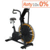 airdynex octane fitness airdyne na raty 0 procent