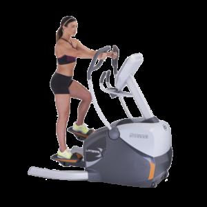 elektrostymulatory_Eliptyk_Octane_Fitness_Lateral_X