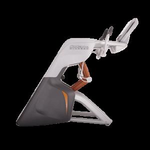 elektrostymulatory_Octane_Fitness_Zero_Runner_8000
