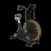 elektrostymulatory_Rower_treningowy_Octane_Fitness_Airdynex