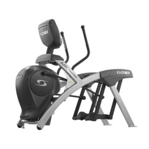 elektrostymulatory_Trenażer_Cybex_625AT_Total_Body_Trainer