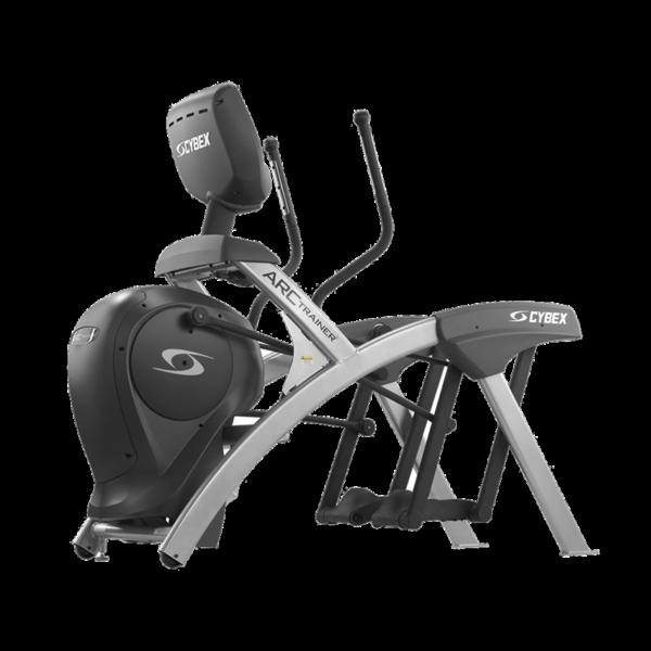 elektrostymulatory_Trenażer_Cybex_625AT_Total_Body_Trainer