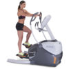 eliptyk pionowy octane fitness lateral x