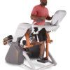 octane fitness zero runner 8000