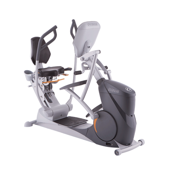 elektrostymulatory_Octane_xR6000_Smart_Recumbent_Elliptical