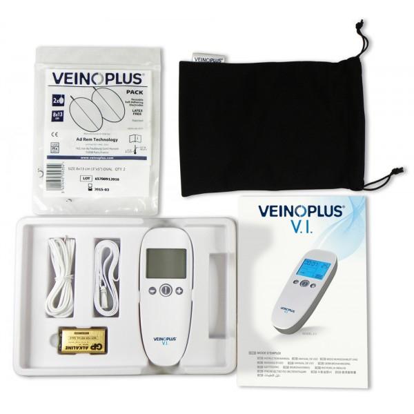 elektrostymulator veinoplus vi