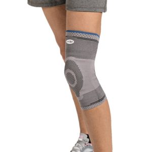 orteza na kolano genuforce