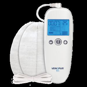 veinoplus V I