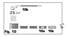 compex skip function